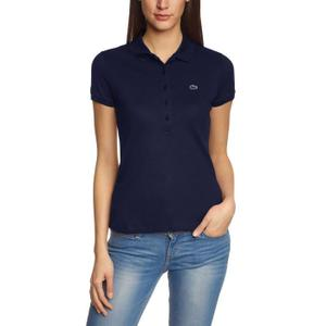 Tricot lacoste homme